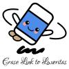 Luxeritas 提供元表示消去プラグイン   Luxeritas Theme