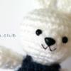 toriusa.club | Handicraft workshop